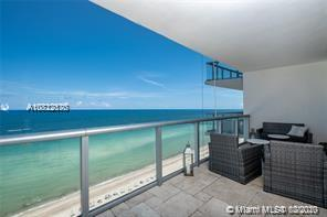 17001  Collins ave #1708 For Sale A10822170, FL