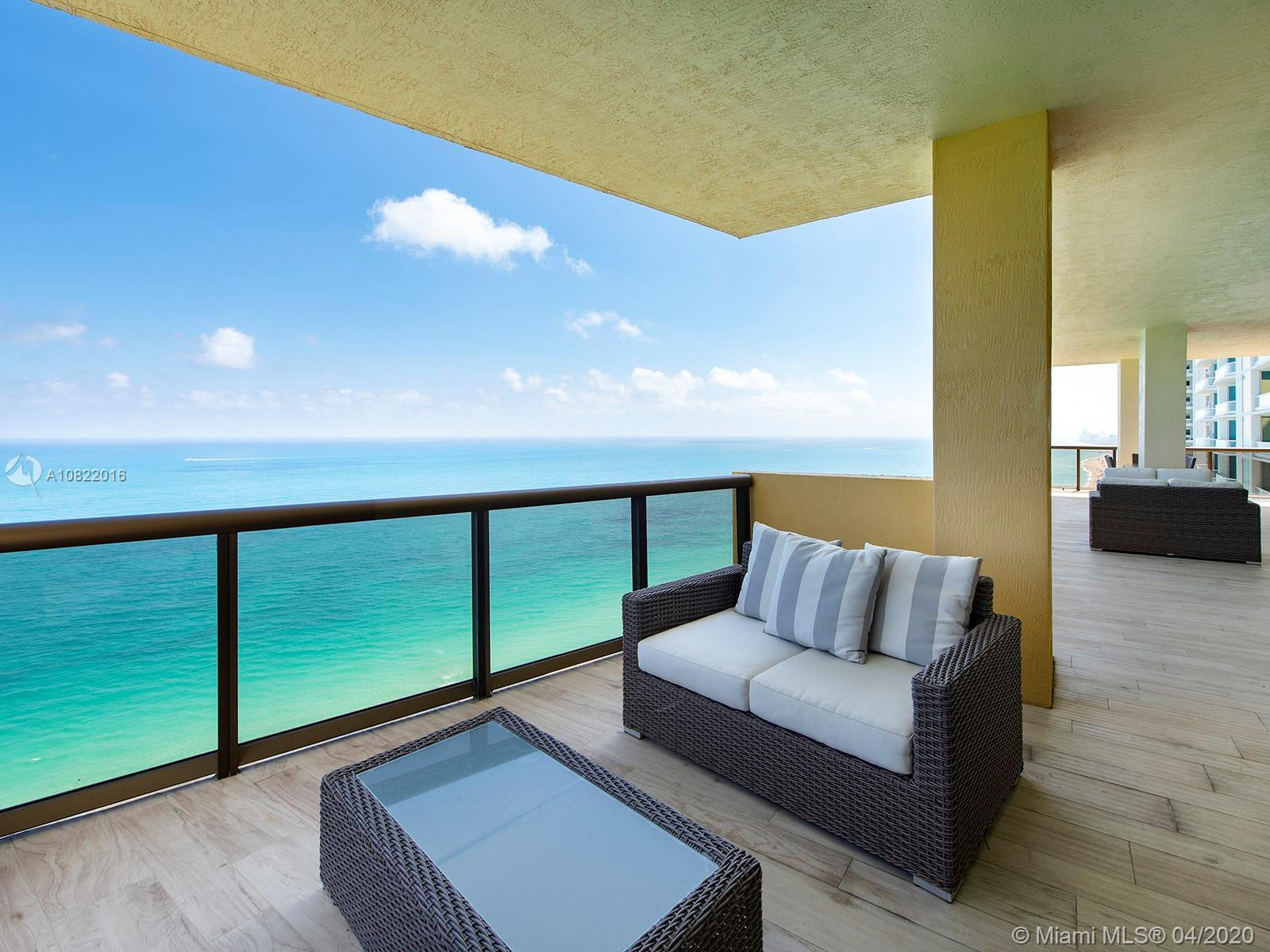 16275  Collins Ave #LPH1 For Sale A10822016, FL