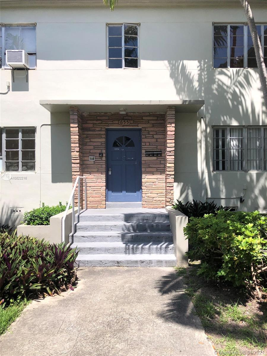 655  83rd St #56 For Sale A10822216, FL