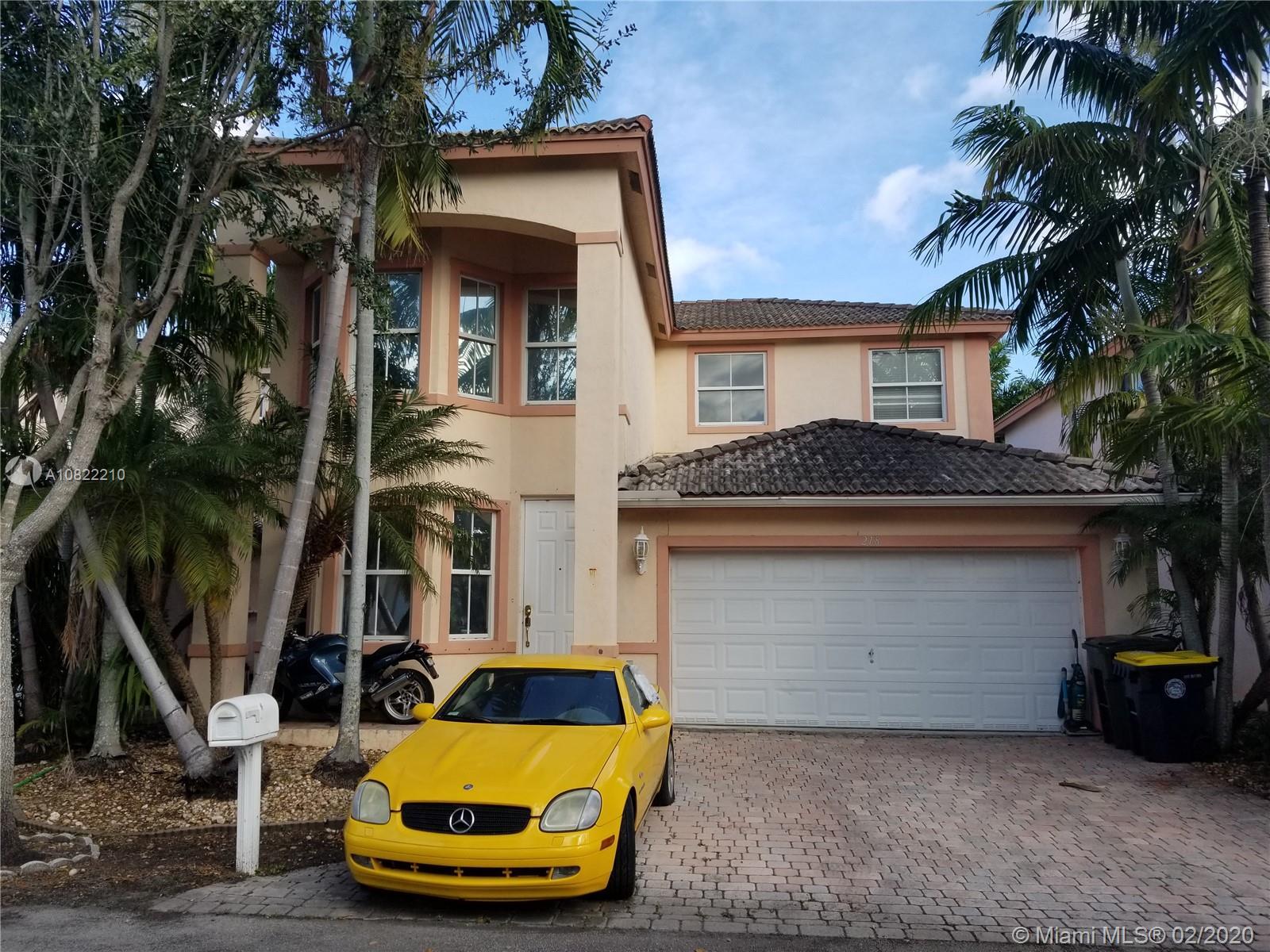 218 SE 15th St, Dania Beach, FL 33004