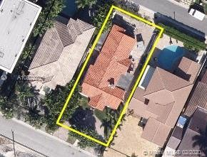 241  Palm Ave  For Sale A10822235, FL