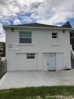 16598 NE 4th Ave #16598 For Sale A10822260, FL