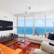 17001  Collins Ave #2802 For Sale A10821313, FL