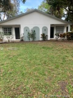 5006 Deleon Ave, Fort Pierce, FL 34951
