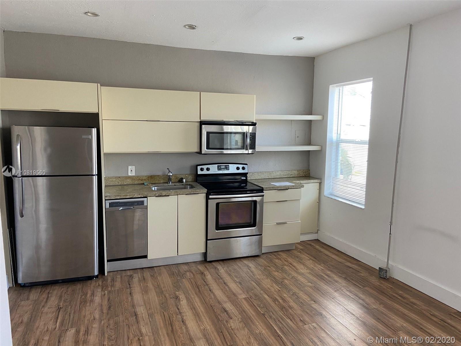 1618  Michigan Ave #23 For Sale A10819560, FL
