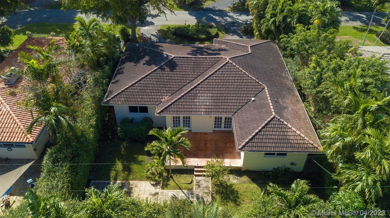 1215 NE 97th St  For Sale A10821622, FL