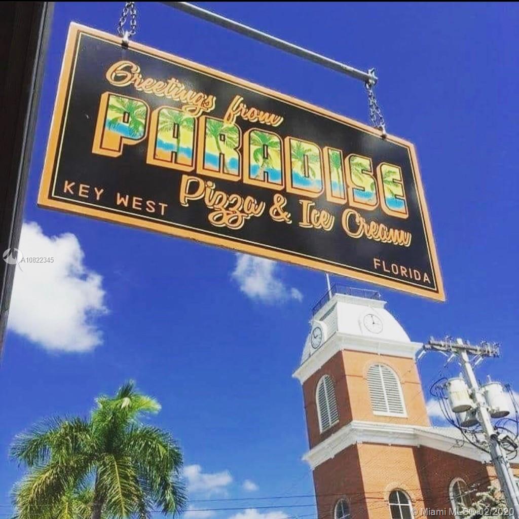 501 Greene St, Key West, FL 33040