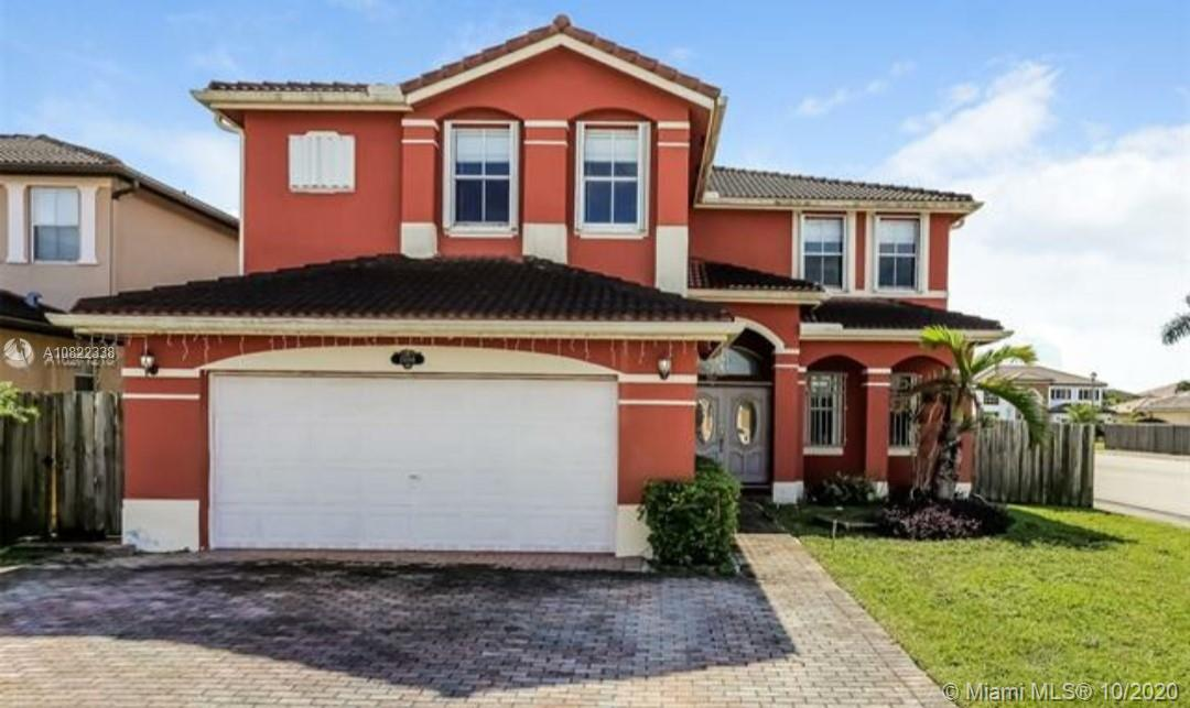 15166 SW 12th Ter  For Sale A10822338, FL