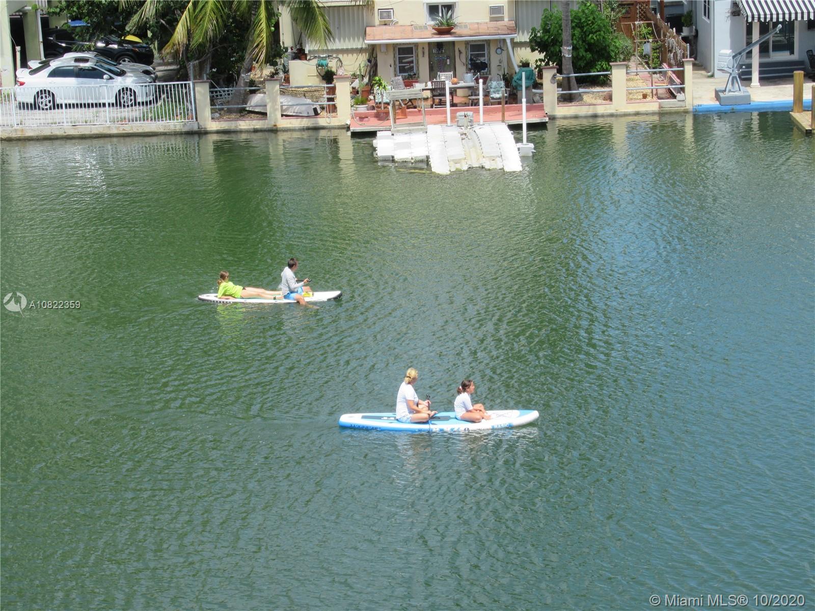8040  Tatum Waterway Dr #3 For Sale A10822359, FL