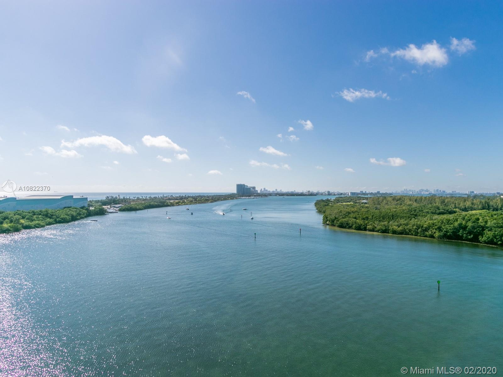 500  Bayview Dr #1222 For Sale A10822370, FL