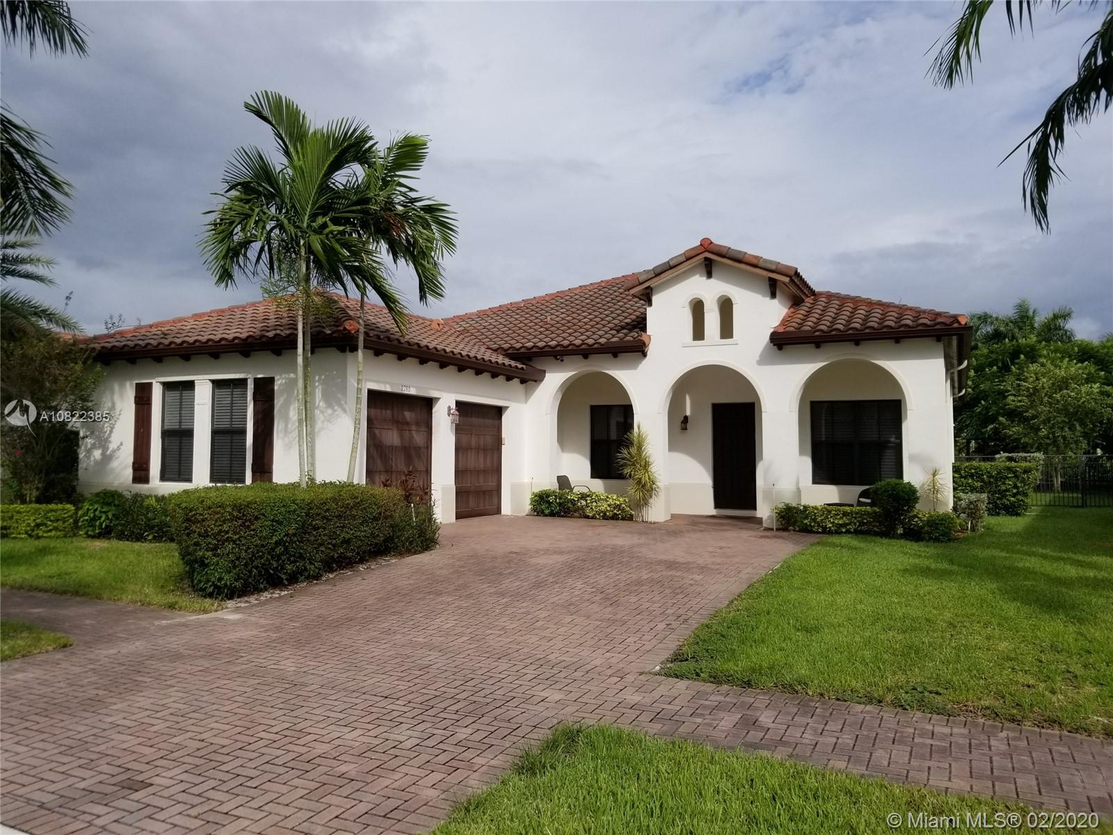 8280 NW 28th St  For Sale A10822385, FL