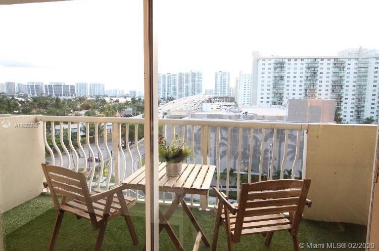 19201  Collins Ave #638 For Sale A10822388, FL