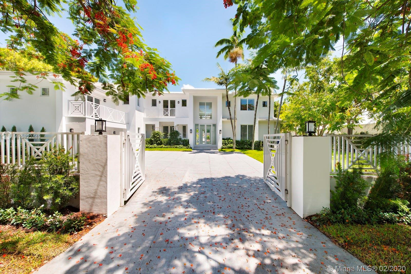 741  BUTTONWOOD  For Sale A10822449, FL
