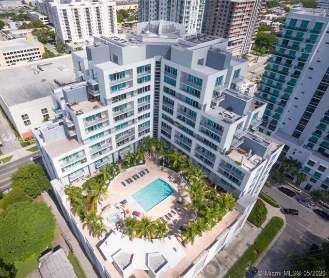 350 NE 24th St #1110 For Sale A10822465, FL