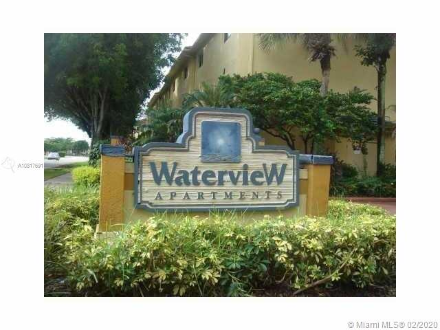 14920 SW 82nd Ln #12-105 For Sale A10817691, FL