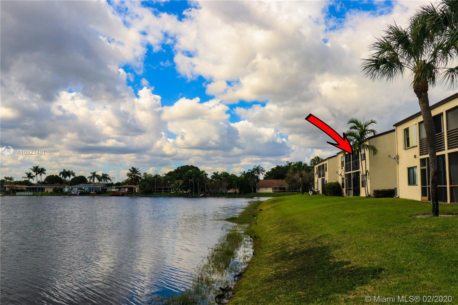 Undisclosed For Sale A10822491, FL