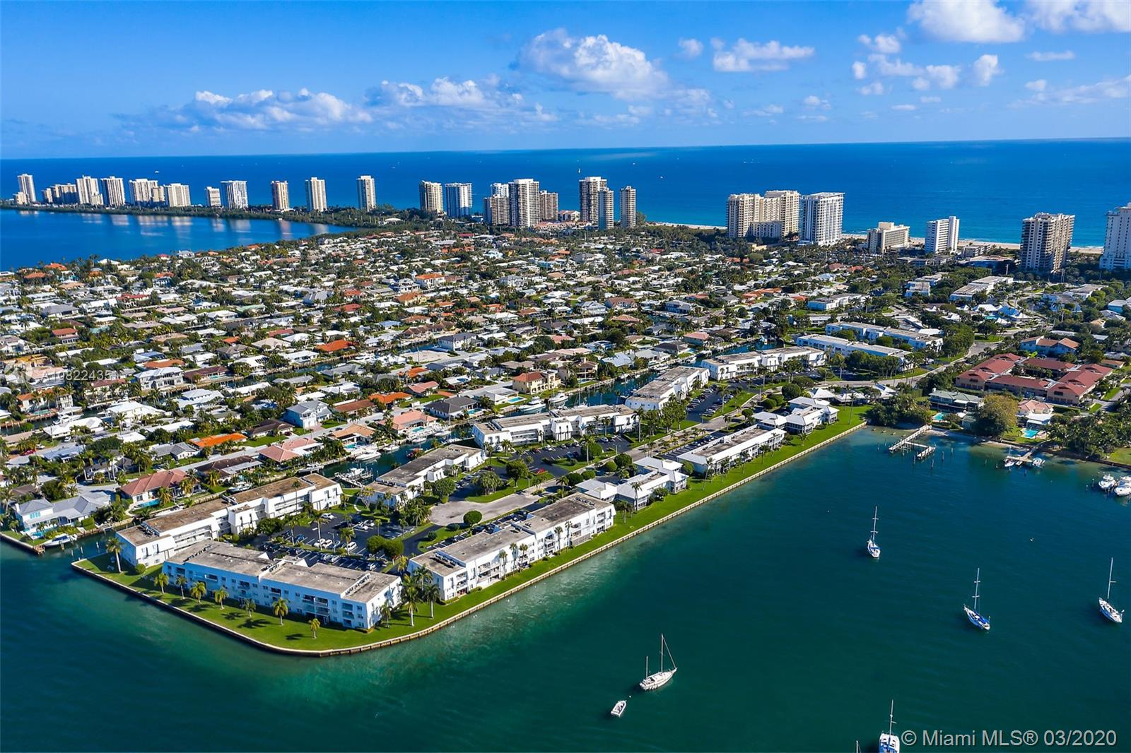 1260 Sugar Sands Blvd 206, Singer Island, FL 33404