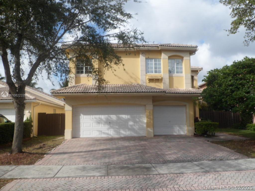 6942 NW 107th Pl  For Sale A10822339, FL
