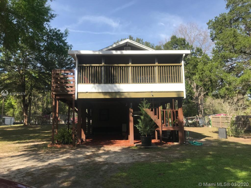 2851 NE 162ND Lane, Other City - In The State Of Florida, FL 32113