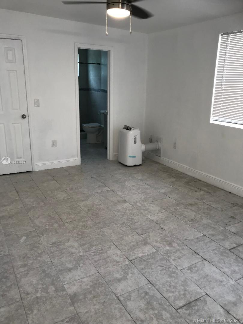 1625 NW 9th Ave #1625 For Sale A10822587, FL
