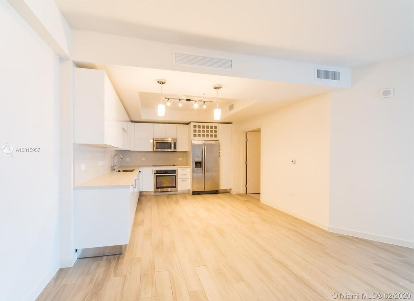 999 SW 1st Ave #2501 For Sale A10815957, FL
