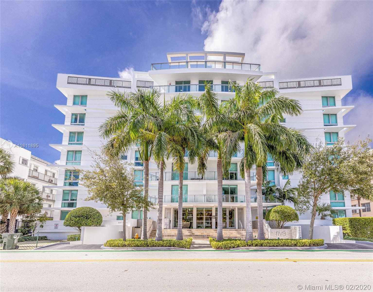 9400 W Bay Harbor Dr #203 For Sale A10811895, FL