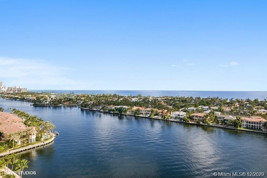 19707  Turnberry Way #17K For Sale A10822672, FL