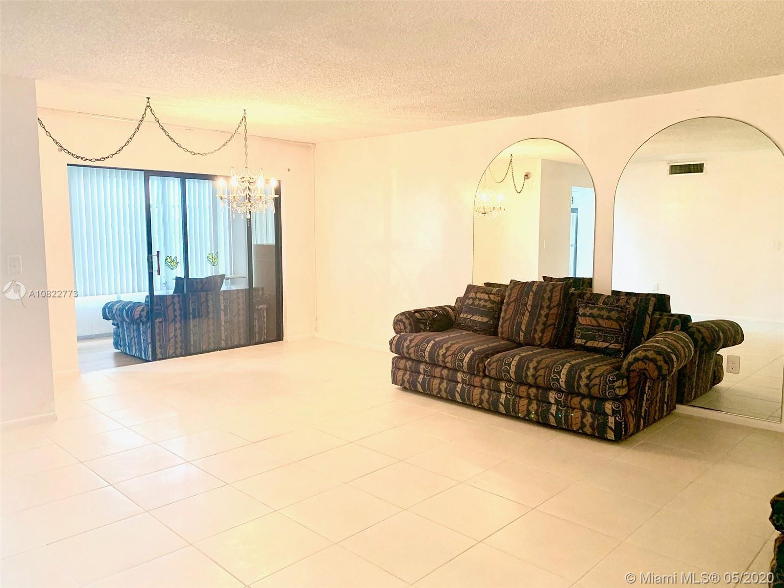 2551 NW 41st Ave #310 For Sale A10822773, FL