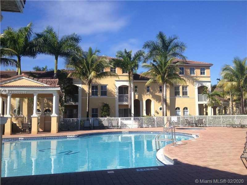 4311 SW 160th Ave #207 For Sale A10822292, FL
