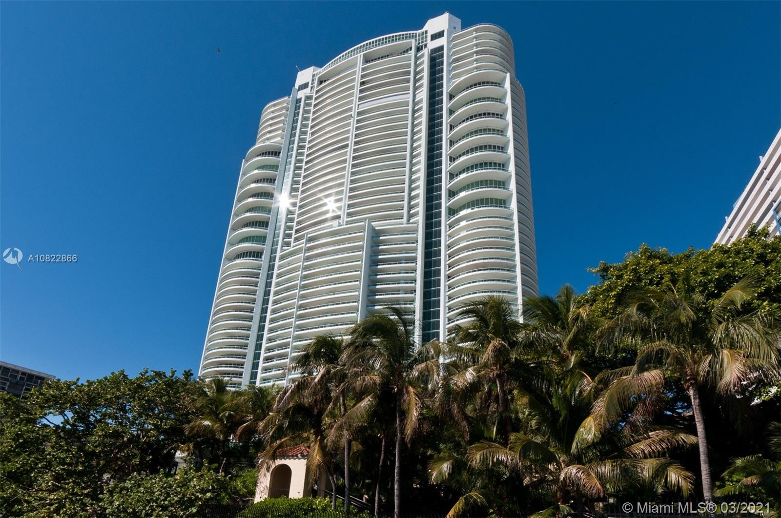 1643  Brickell Ave #1903 For Sale A10822866, FL