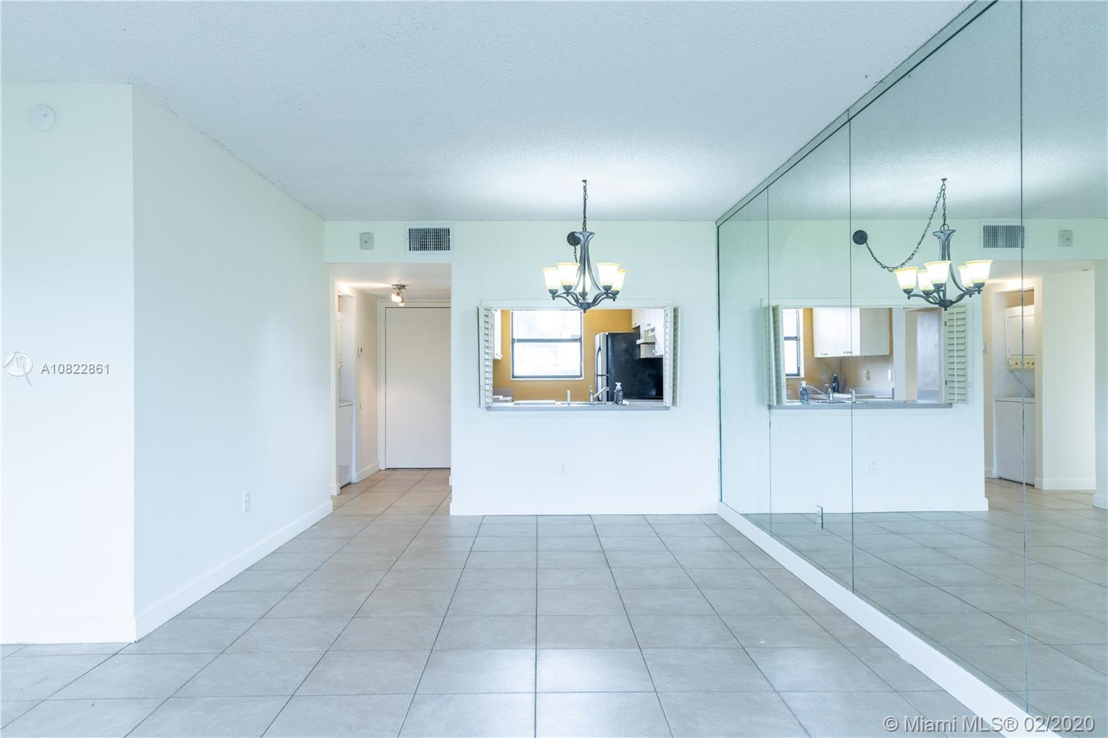 14935 SW 104th St #5-104 For Sale A10822861, FL