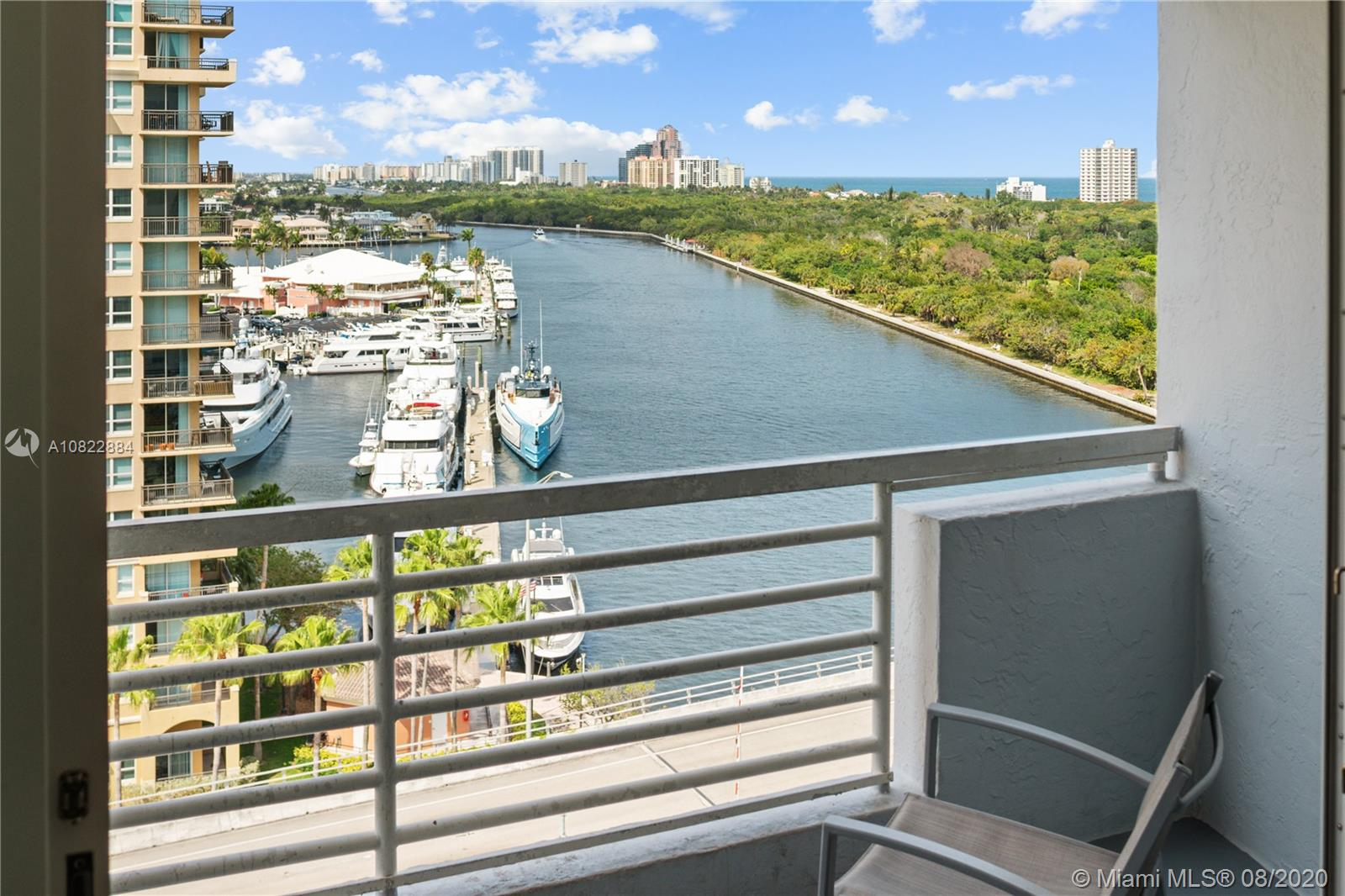 2670 E Sunrise Blvd #1132 For Sale A10822884, FL