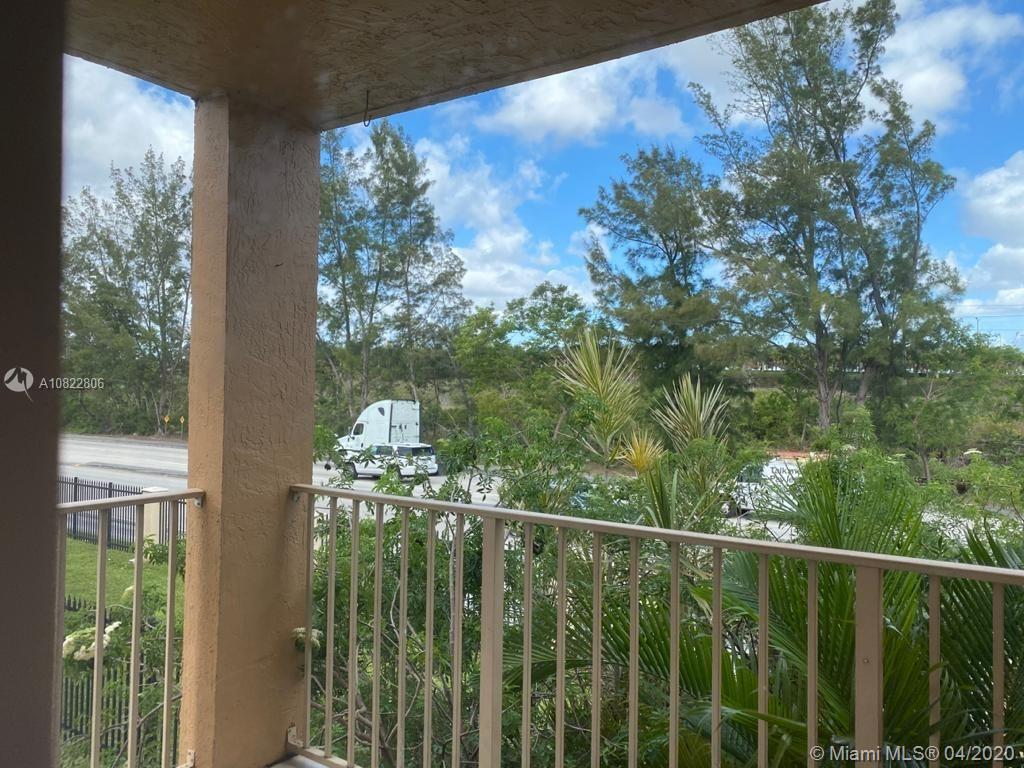 12565 NW 11th Way #201 For Sale A10822806, FL