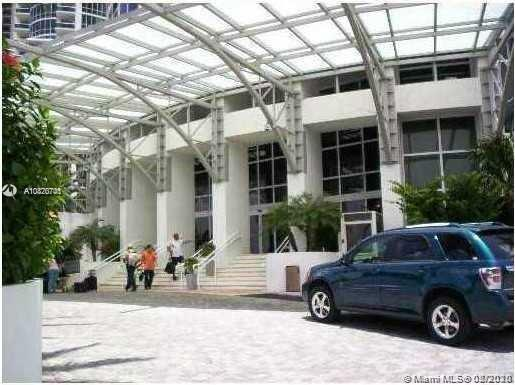 18001 Collins Ave 717, Sunny Isles Beach, FL 33160