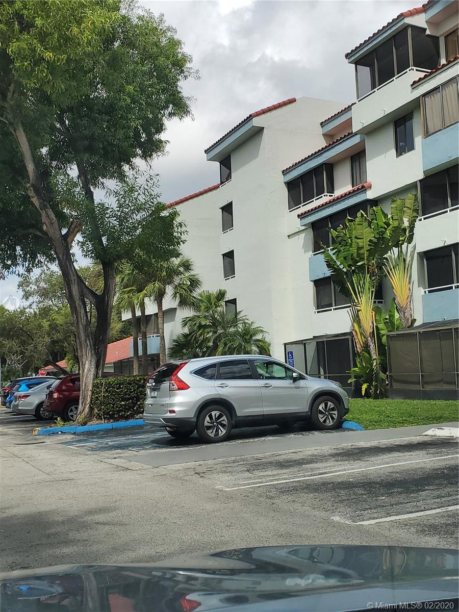 8255 SW 152nd Ave #E-401 For Sale A10823000, FL