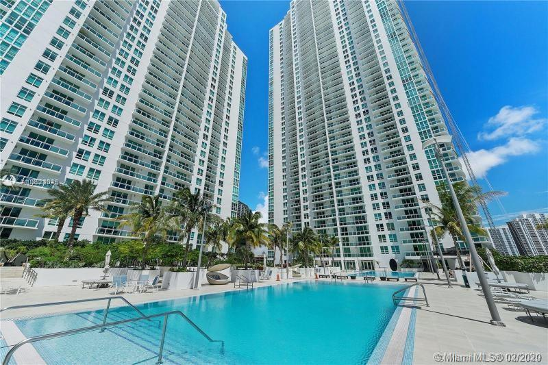 951  Brickell Ave #4009 For Sale A10823045, FL