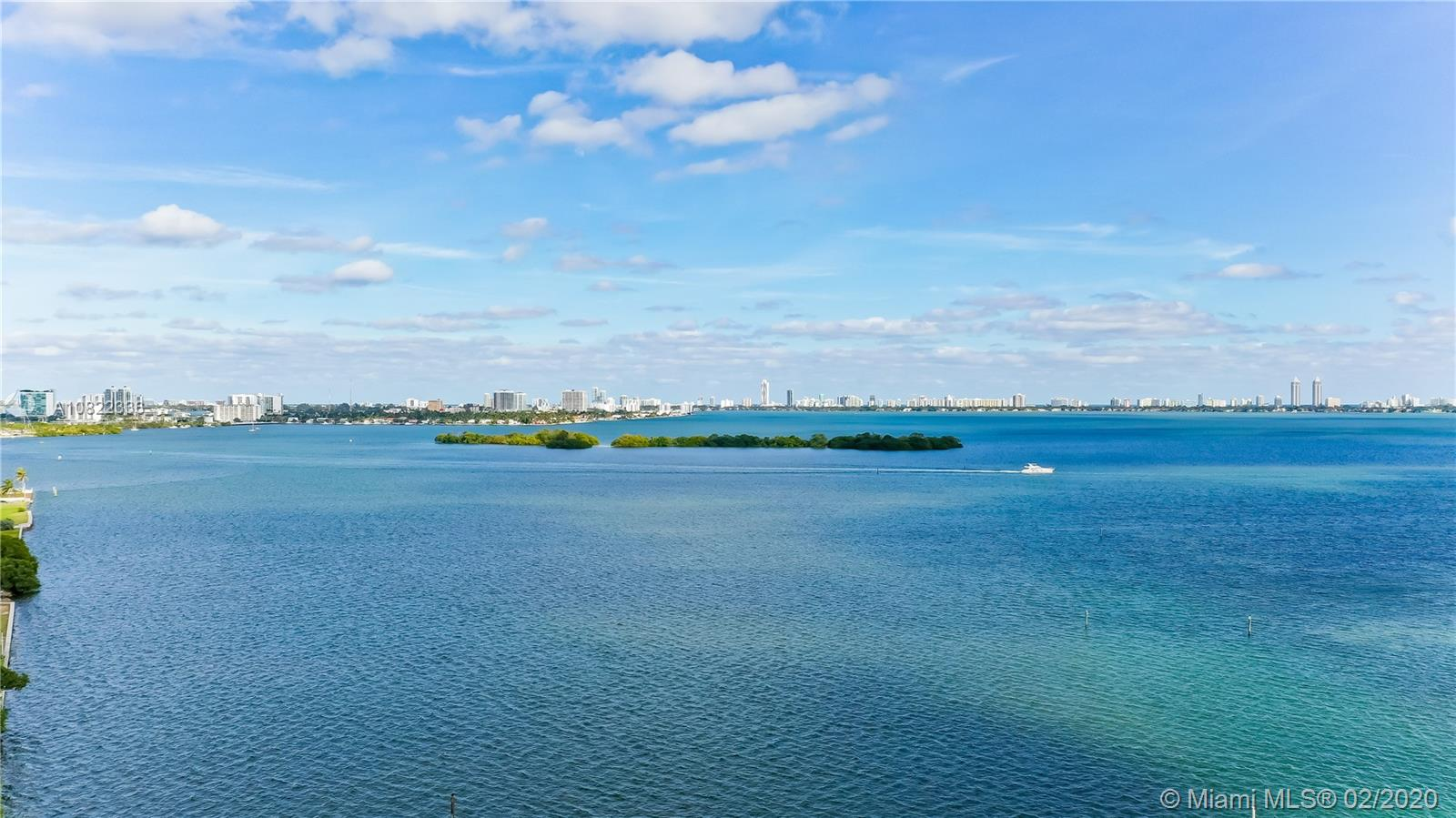 770 NE 69th St #5D For Sale A10822336, FL