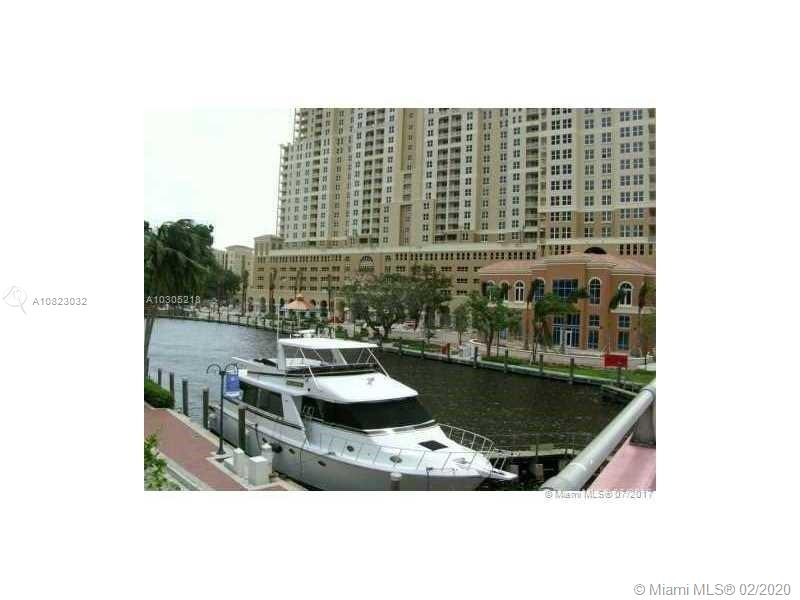 511 SE 5th Ave #611 For Sale A10823032, FL