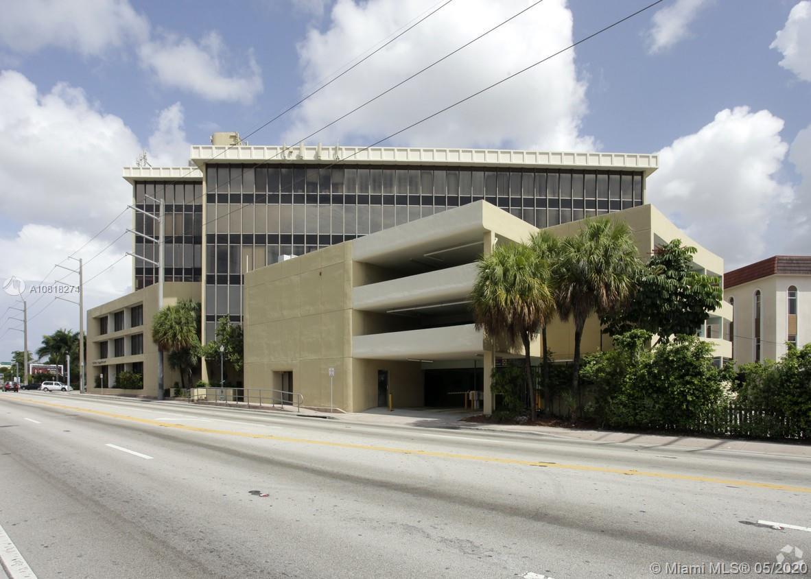 747  Ponce De Leon Blvd #410 For Sale A10818274, FL