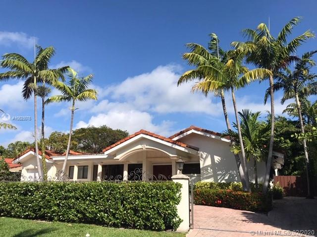 351  Beechwood Dr  For Sale A10823078, FL
