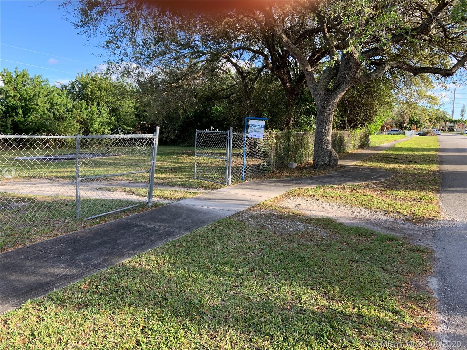 105  149 Ter  For Sale A10823075, FL