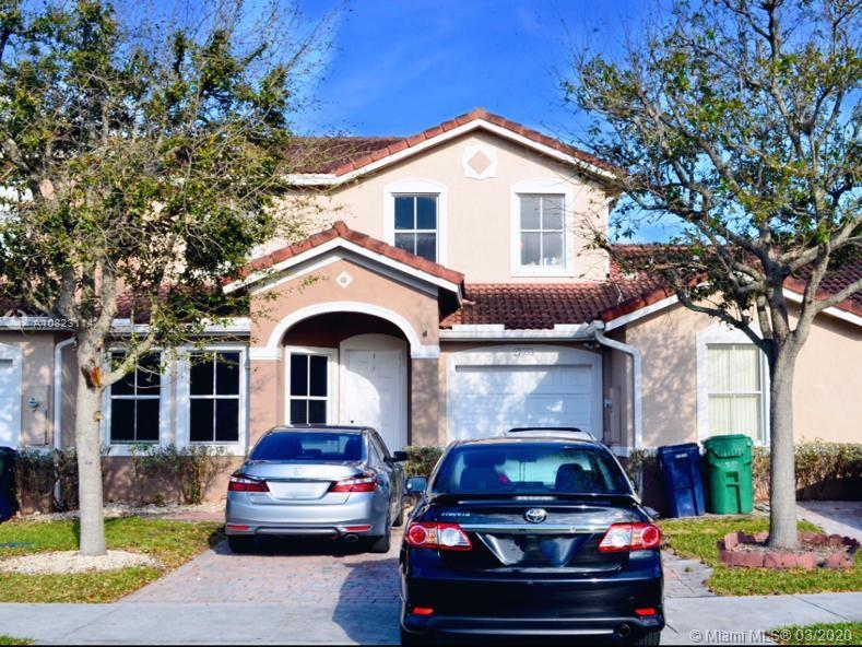 27355 SW 138th Ct  For Sale A10823114, FL