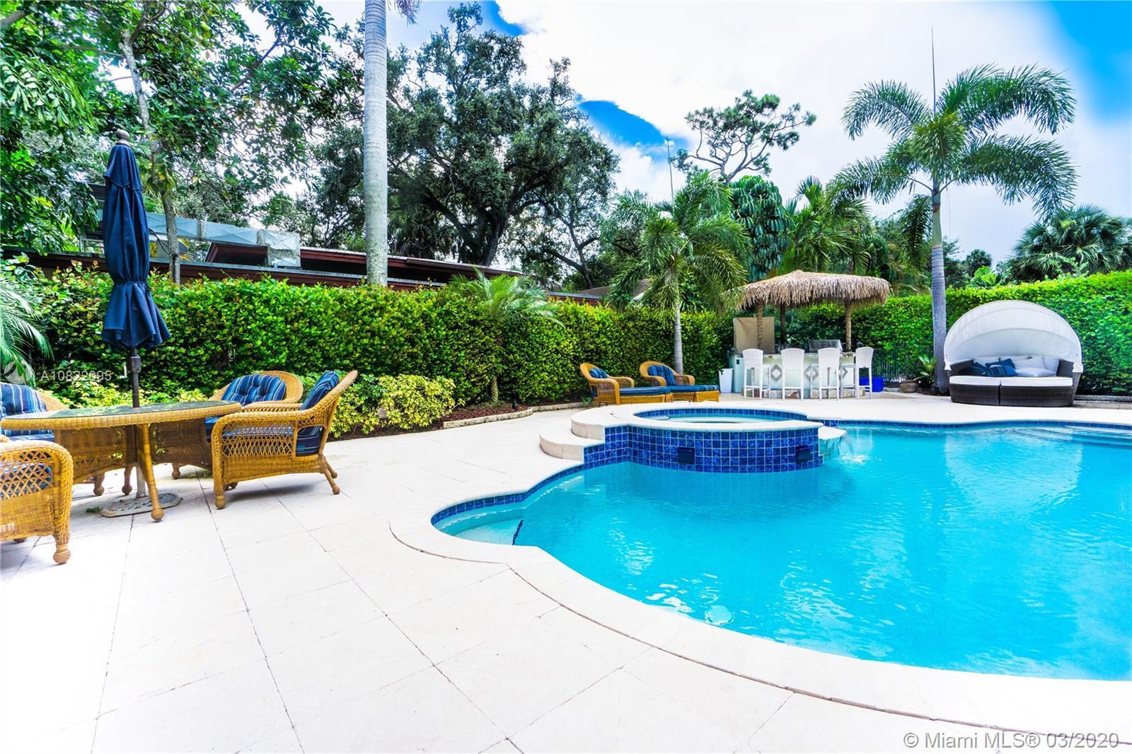 1550 SW 23rd St, Fort Lauderdale, FL 33315