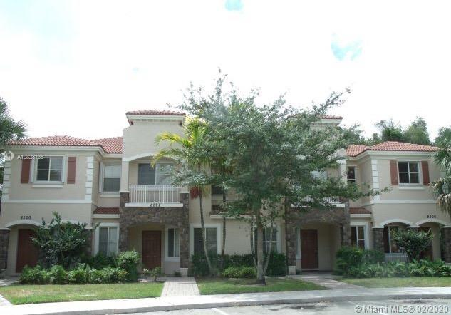 2713 SW 82nd Ave #103 For Sale A10823135, FL