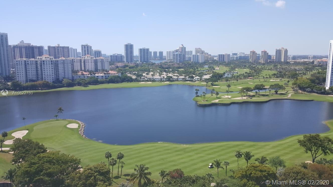 3675  COUNTRY CLUB DR #2107 For Sale A10822780, FL