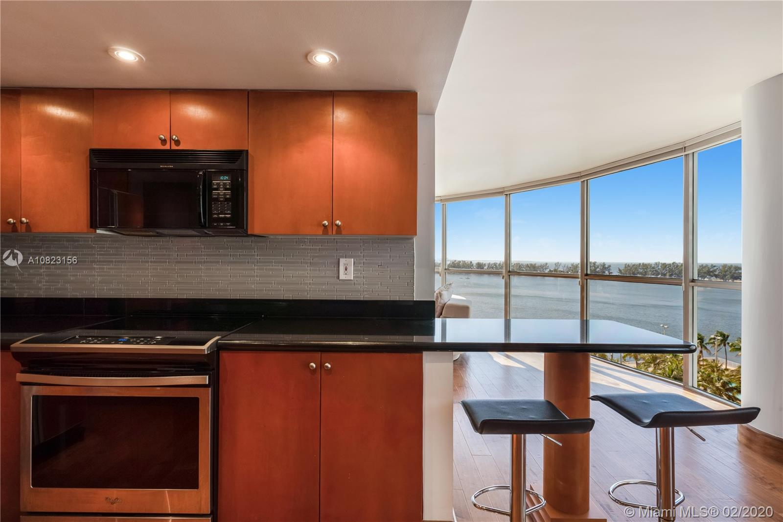 2025  Brickell Ave #1101 For Sale A10823156, FL