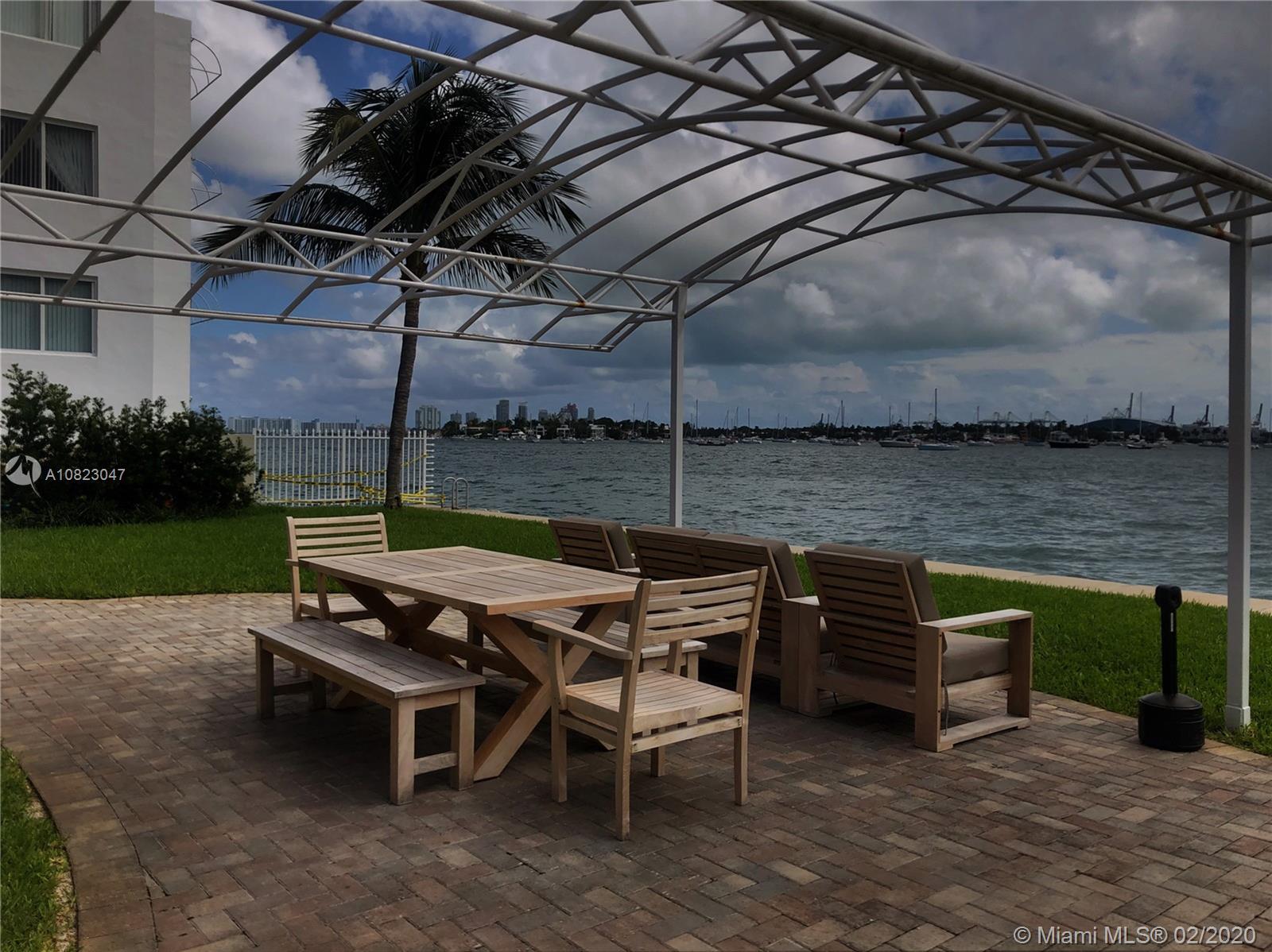 1130  Venetian Way #1E For Sale A10823047, FL