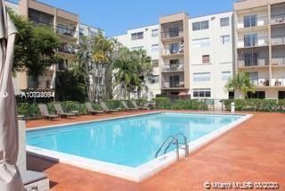 14250 SW 62 St #317 For Sale A10823094, FL