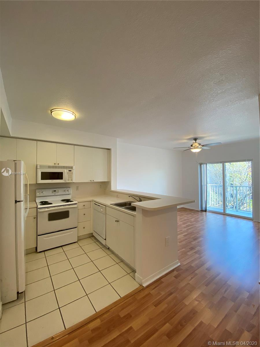 11060 SW 196th St #306 For Sale A10816241, FL