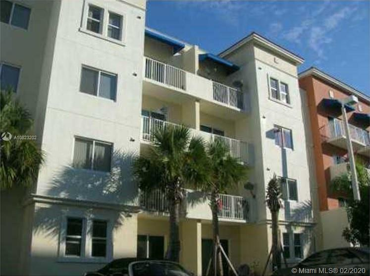 11050 SW 196th St #214 For Sale A10823202, FL